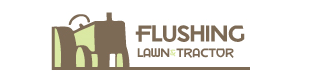 Flushing Lawn & Tractor